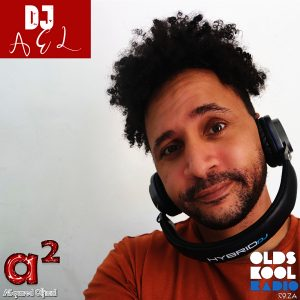 Mixtopia with Dj AEL