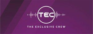 The Exclusive Crew